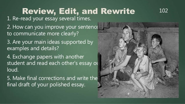 Japanese Internment Camps:Weigh the Evidence  http://docsteach.org/activities/9514/detail?mode=browse&menu=closed& type%5...