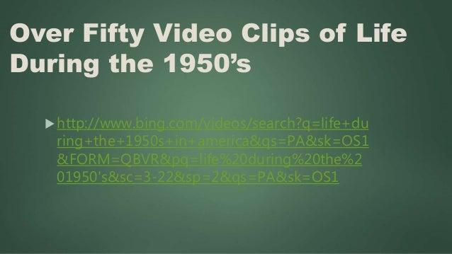 The Roaring Twenties: 1920-1929 http://www.history.com/topics/ro aring-twenties