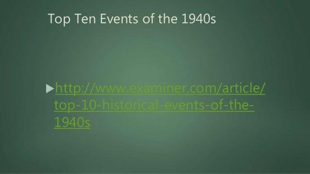 Student Info for the 1920s http://www.kidinfo.com/american _history/roaring_twenties.html