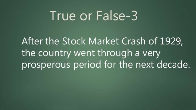 True or False-6 During the 1950's, President Bush was elected, cell phones became popular, and the internet became availab...