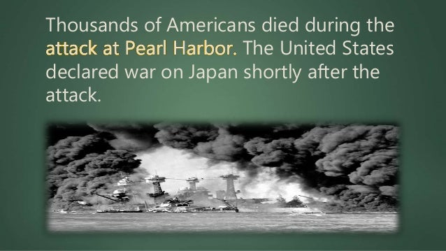 In August of 1945, after the United States dropped two atomic bombs on Japanese cities, the Japanese surrendered and World...