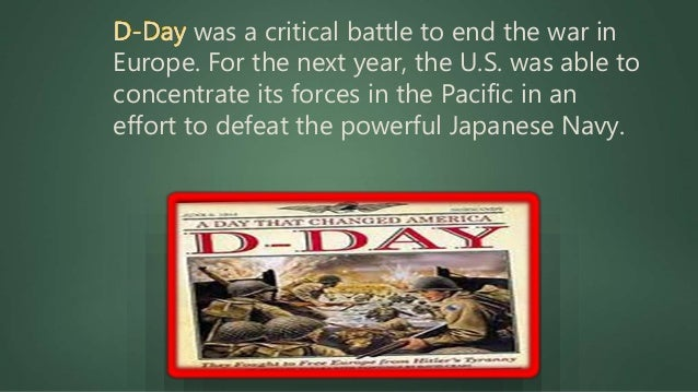 """After years of fighting a horrible war with Germany and Japan, the United States was ready for a decade of growth and """"hap..."""