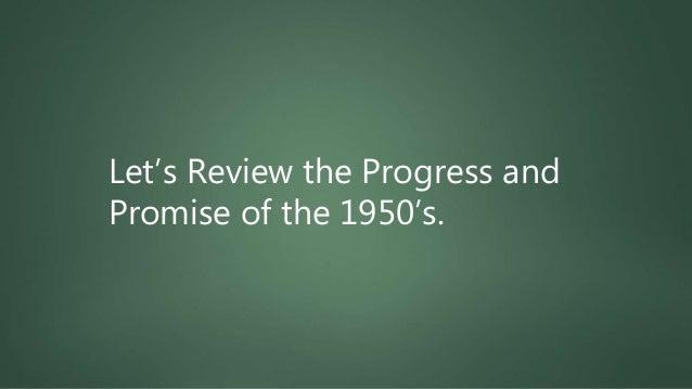 History of the 1930's http://www.history.com/topics/1930s
