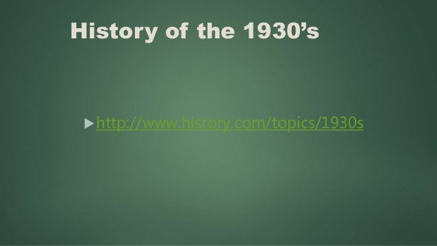 Family Life in the 1950's http://www.buzzle.com/articles/fa mily-life-in-the-1950s.html