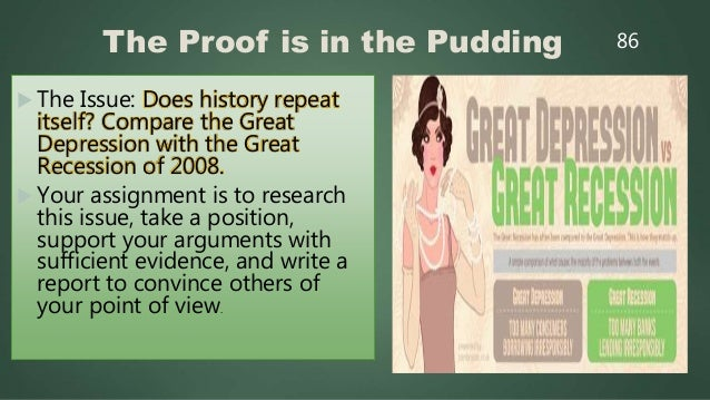 Causes of the Great Depression Video Clip  http://www.bing.com/videos/search?q=causes+of+the+great+depression +powerpoint...