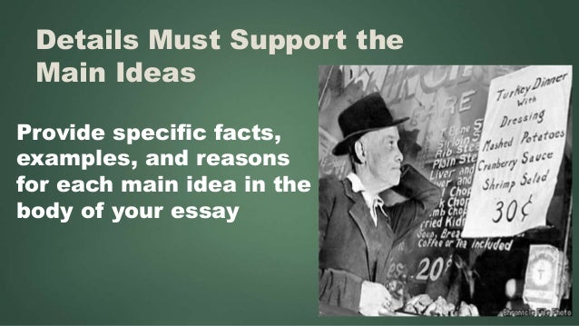 Essential Questions to Guide Your Research  Think about the decade you selected and consider these questions:  1. Was th...