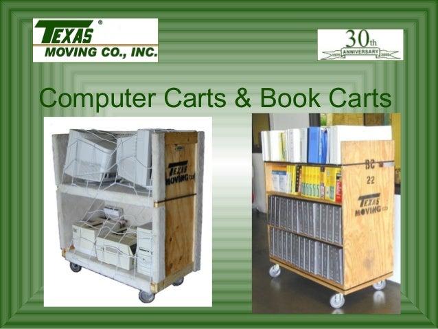 TMC Crate System