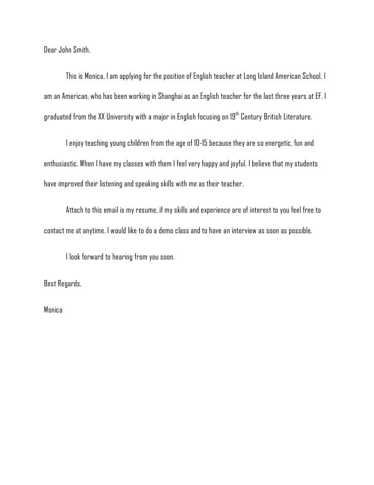 dear john letter template - dear john smith edited letter