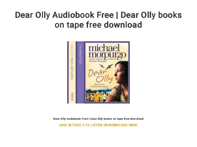 Shadow audiobook by michael morpurgo 9780007377510 | rakuten kobo.