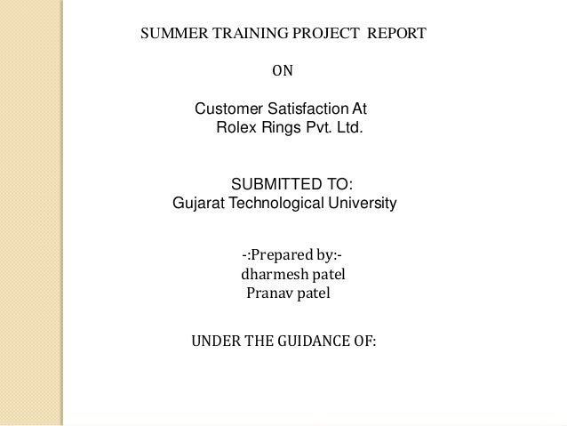 project report on bisleri pvt ltd Salaries posted anonymously by bisleri employees  glassdoor has salaries,  wages, tips, bonuses, and hourly pay based upon employee reports and  ip  project manager - monthly  dabur india limited salaries.
