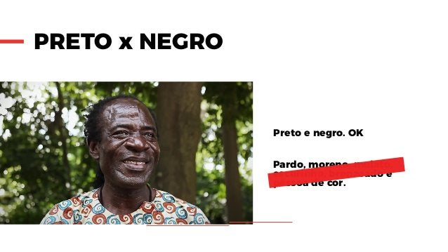 ENQUANTO ISSO Oi Africa!