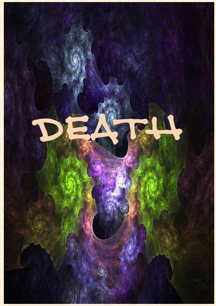 DEATH     www.vinh.tran.free.fr