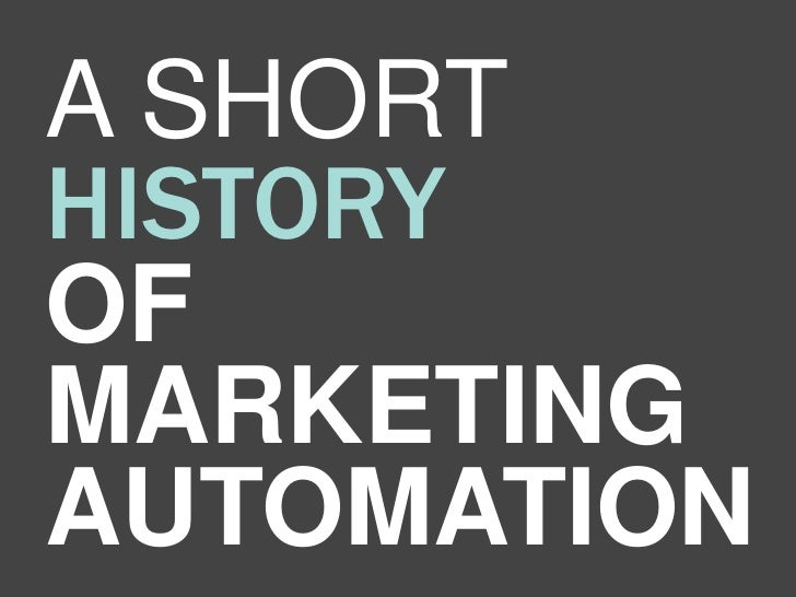 Marketing Automation (2000's)                 x50   YOUR NAMEBUY MYYOUR COMPANYPRODUCT!YOUR WEBSITE    Your Name Your Comp...