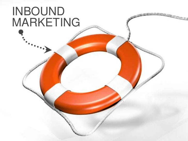 Make marketingpeople love