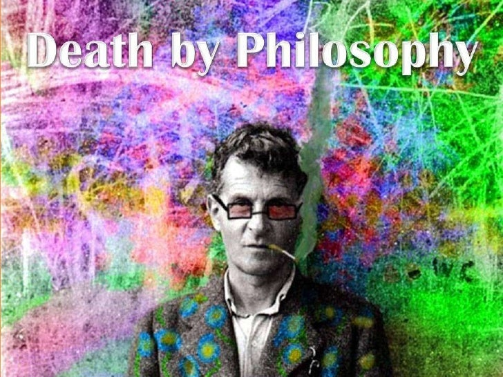 the phenomenology of death This is a qualitative study, based on heidegger's existential phenomenology, with  the purpose of revealing the meaning of death / dying for freshmen students of.