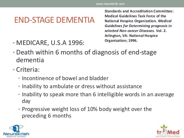 a clinical picture of dementia Learn about the symptoms, stages, and early signs of dementia get the facts on  the different types of dementia lewy body dementia, vascular dementia,.