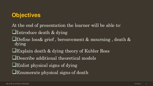 a theoretical perspective on dowry deaths in Argues that a functionalist perspective on dowry could lead to improved dowry policy, and that an approach based in human behavioral ecology (hbe) is uniquely suited to this task.
