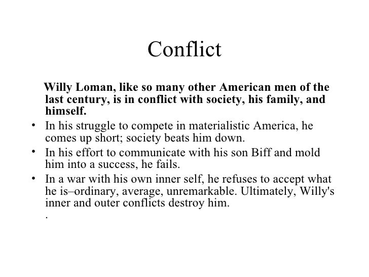 essay on death of a salesman willy loman - willy loman, the main character in death of a salesman is a complex and fascinating tragic character he is a man struggling to hold onto what dignity he has left in a changing society that no longer values the ideals he grew up to believe in.