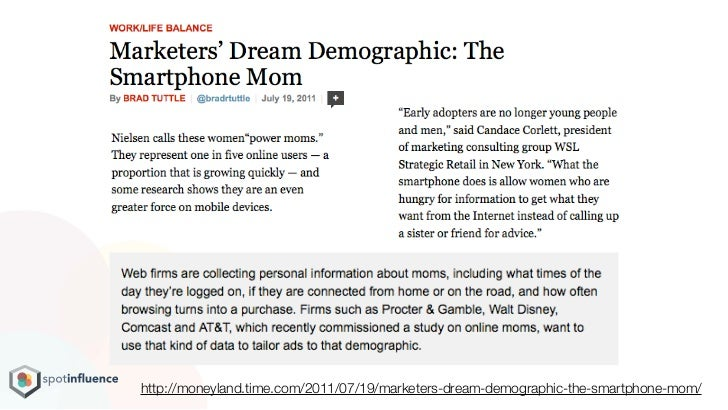 http://moneyland.time.com/2011/07/19/marketers-dream-demographic-the-smartphone-mom/