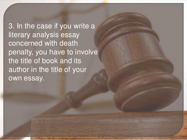death penalty 14 essay Death penalty essays: over 180,000 death penalty essays home » essay » death penalty 14 essays, papers: in current category title: death penalty essay details order plagiarism free custom written essay.