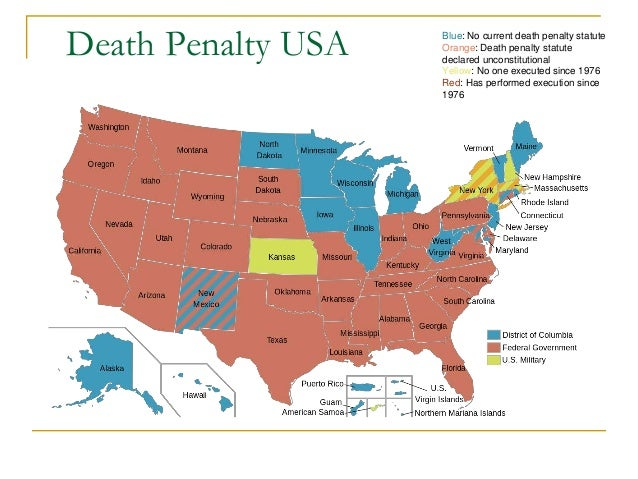 death penalty humane or inhumane essay View and download death penalty essays examples also discover topics, titles, outlines, thesis statements, and conclusions for your death penalty essay.