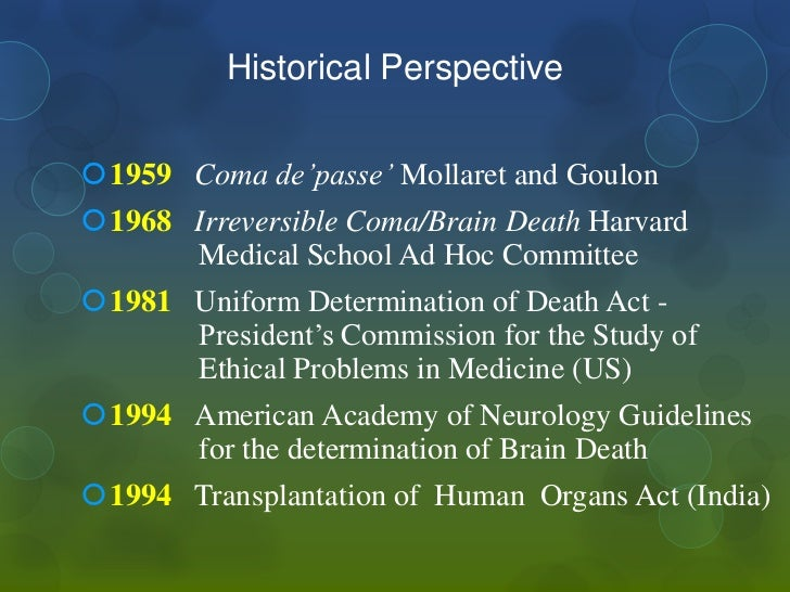 an analysis of the presumptive sings of death Includes signs in medical sense as well as nonmedical includes signs in medical sense as well as nonmedical  persian gulf war claims and new presumptive diseases.