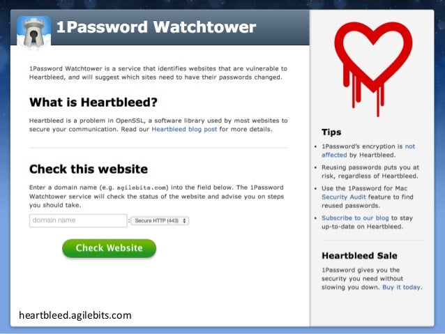 TWO FACTOR AUTH TWOFACTORAUTH.ORG