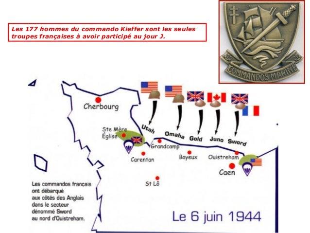 Le Troisième Reich a construit le mur de l'Atlantique. Ces fortifications s'étendent de la frontière hispano-française jus...