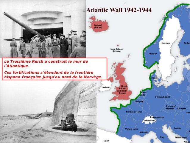 Le débarquement est précédé par un rassemblement considérable de troupes, d'armements et de navires en Angleterre.
