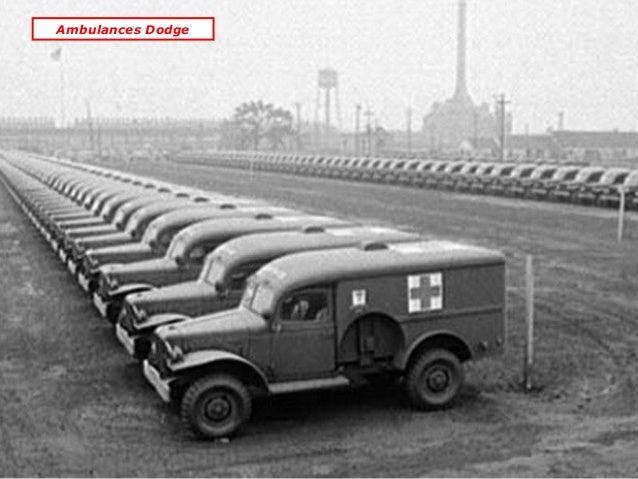 Convoi d'avions à Liverpool