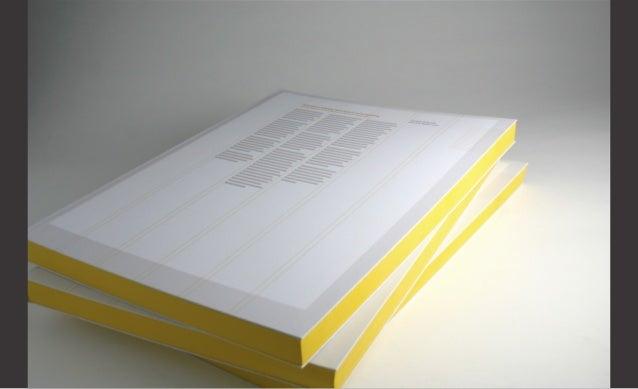 explorationsintypography.com/combos