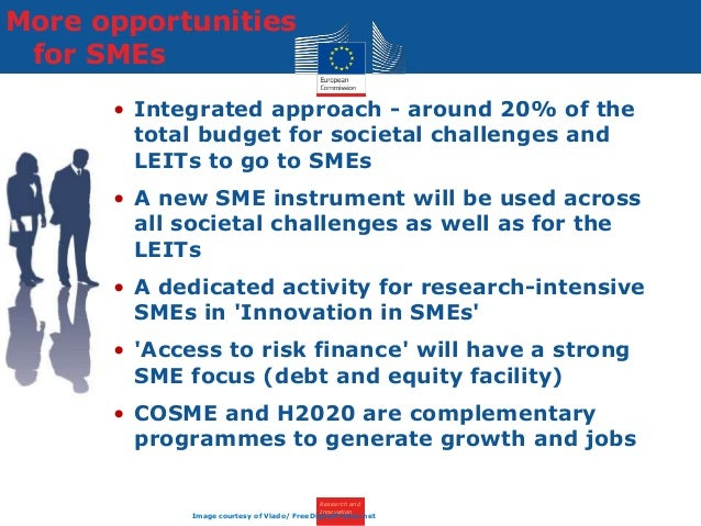 research  innovation  cardiovascular diseases  eu perspectiv