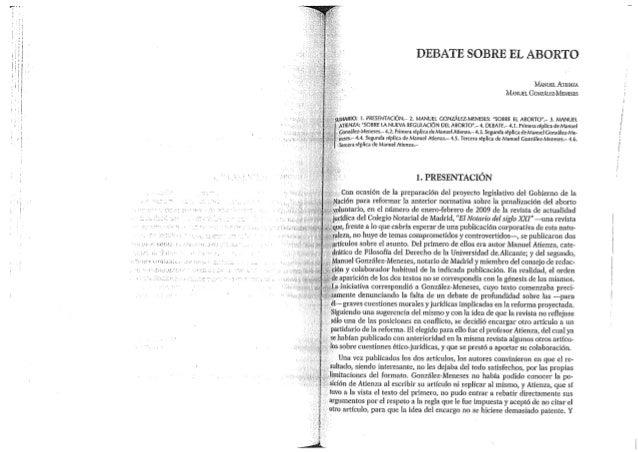 ebook The bureaucratization of socialism