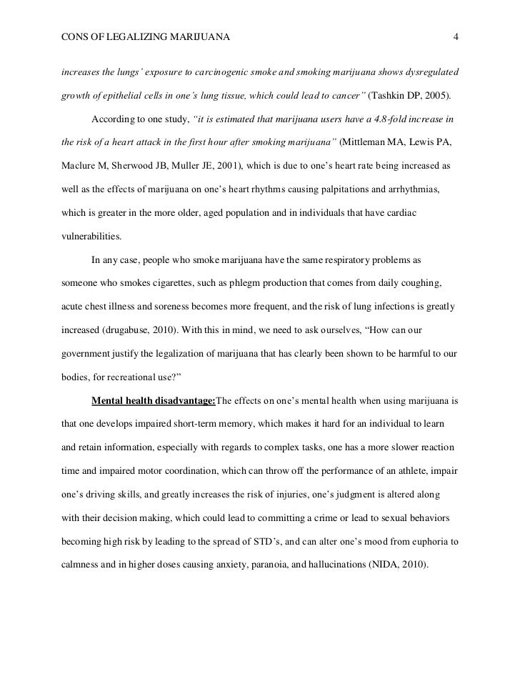 persuasive essay on legalizing medical marijuana So, why don't we legalize medical marijuana that is more my argumentative essay 2: the legalization of the legalization of medical marijuana.
