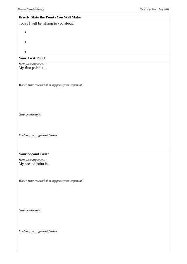mk351 final exam coursework service qoassignmentutsb rh qoassignmentutsb patientenbeteiligung info