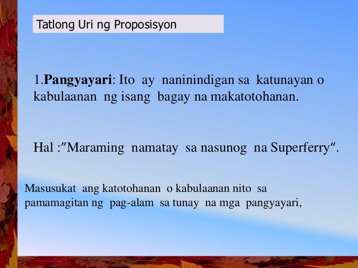 Annulment at Diborsiyo sa Pilipinas