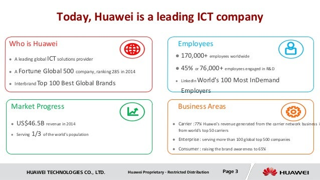 5G: a revolution or an evolution for IoT by Merouane DEBBAH