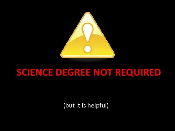 College Of Natural Science Msu Majors