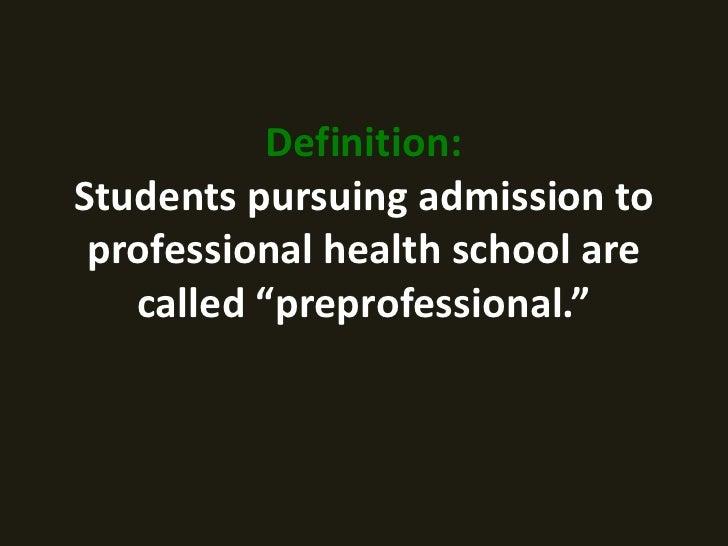 Msu College Of Natural Science Pre Professional