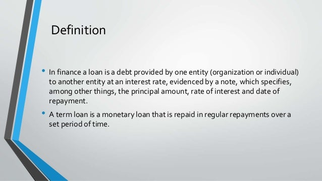 Cash loan when blacklisted image 4