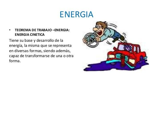 resumen de fisica La física es la ciencia natural que se encarga del estudio de la energía resumen de las disciplinas físicas clasificación de la física con respecto a teorías.
