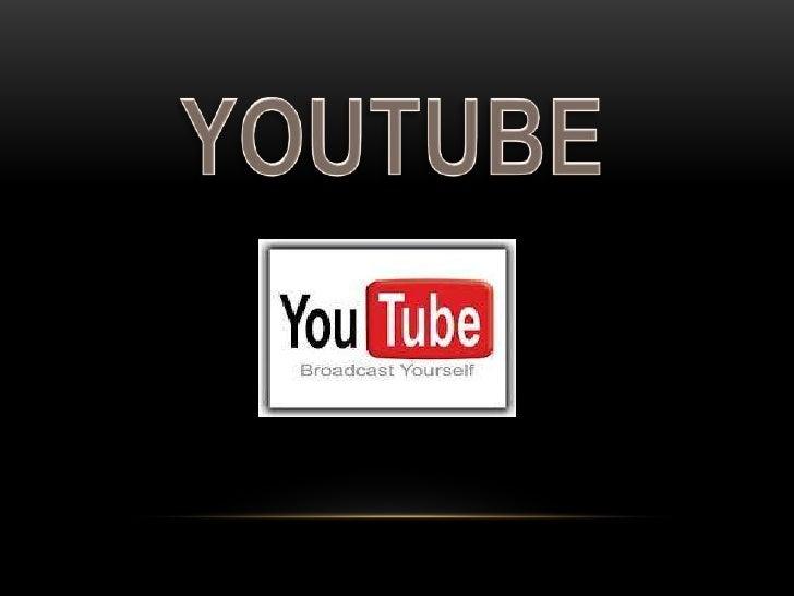 Relativo a Youtube