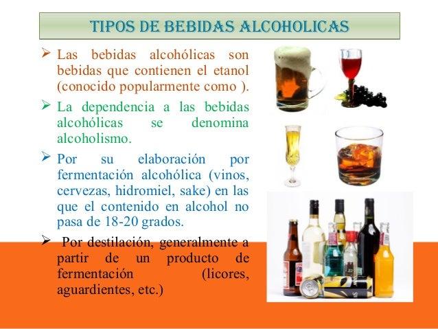 Las clínicas del tratamiento del alcoholismo en del Volga