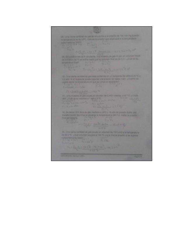 Deber de quimica luis miguel naula Slide 2