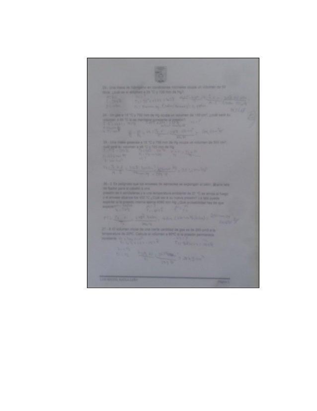 Deber de quimica luis miguel naula Slide 3