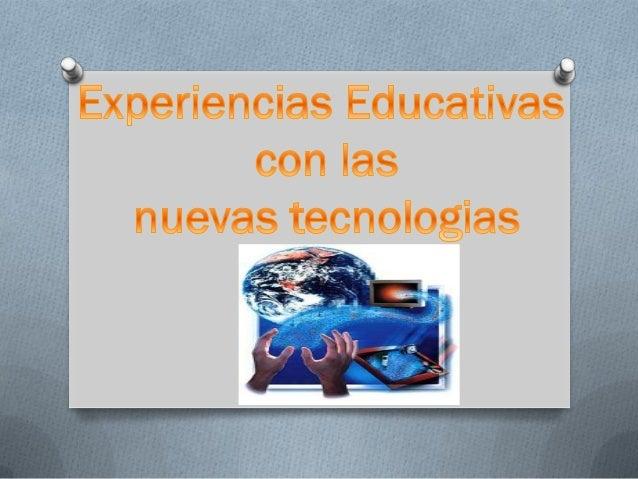 Incorporación de lasTICs en las escuelas    de argentina Describirse diferentes políticas de equipamientos ,capacitación i...