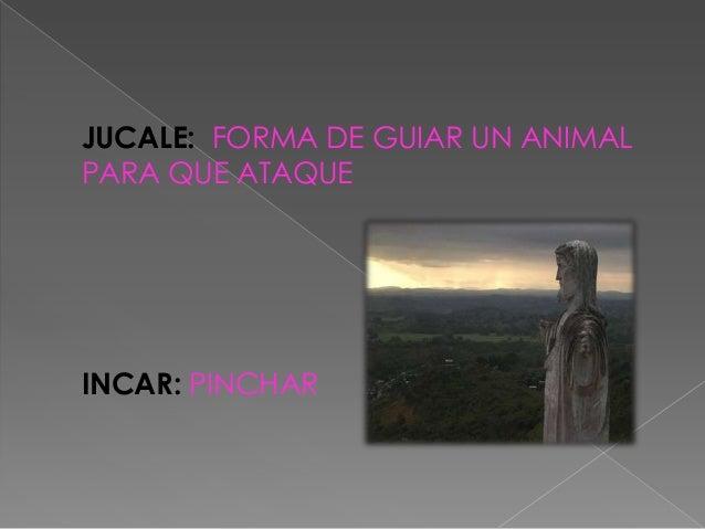 diccionario tecnico ingles español pdf descargar