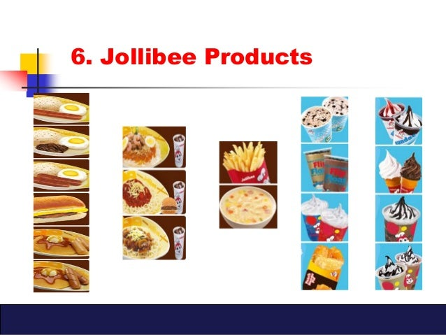 marketing plan for jollibee How to create an internet marketing strategy  so pick a name, trademark, website, letterhead and business plan before launching a strategy.