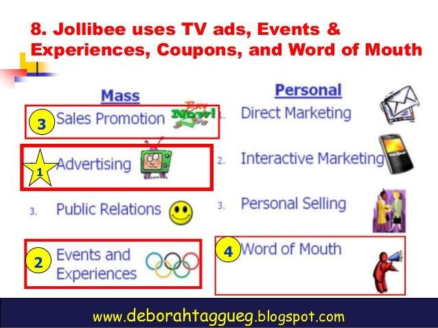 marketing plan for jollibee 1 10 step marketing plan for jollibee wwwdeborahtagguegblogspotcom  deborah l taggueg june 2013.
