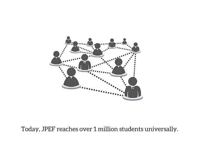 Jewish Partisan Educational Foundation (JPEF)